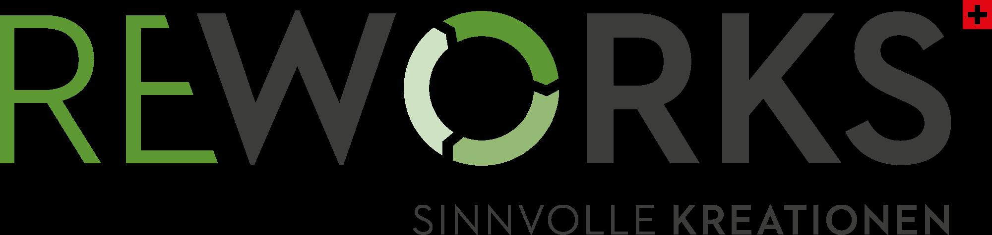 ReWorks_Logo