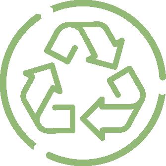 reworks_icon_recycle